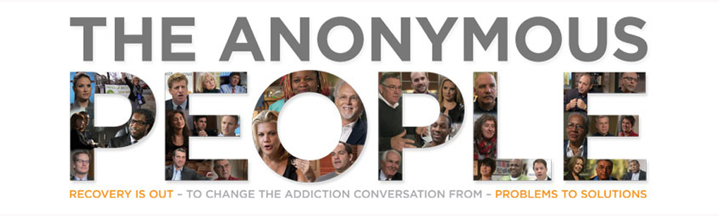 the_anonymous_people